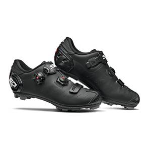 Sidi Dragon 5 SRS Matt MTB Shoes