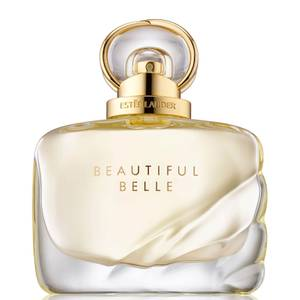 Estée Lauder Beautiful Belle Eau De Parfum 30ml