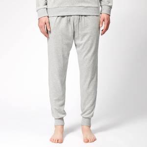 Calvin Klein Men's Sweatpants - Grey Heather