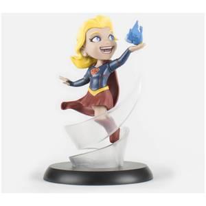 Statuette Q-Fig Supergirl DC Comics