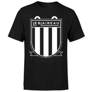 Le Blaireau Men's T-Shirt