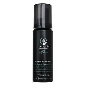 Paul Mitchell Awapuhi Wild Ginger HydroCream Whip 70ml