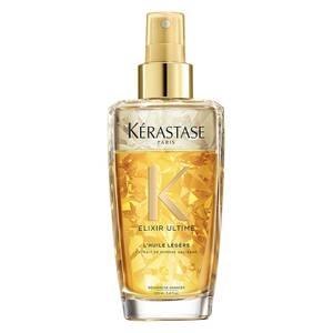 Kérastase Elixir Ultime Le Voile Hair Oil 100ml