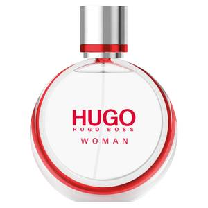 Hugo Boss HUGO Woman Eau de Parfum 30ml