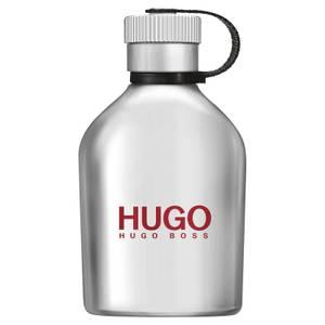 Hugo Boss Iced Eau de Toilette 125ml