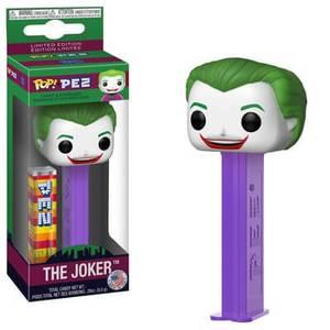 DC Joker Funko Pop! Pez