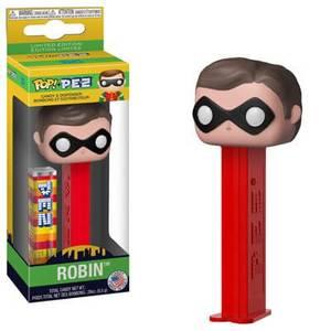 DC Robin Funko Pop! Pez