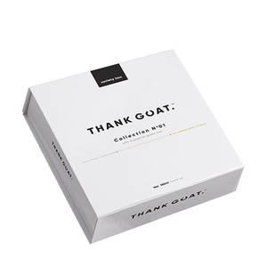 Thank Goat Gift Box 1