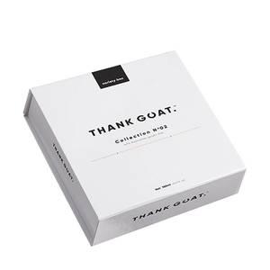 Thank Goat Gift Box 2