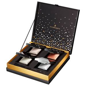 Beyond Powder Vault (Worth £162.00)