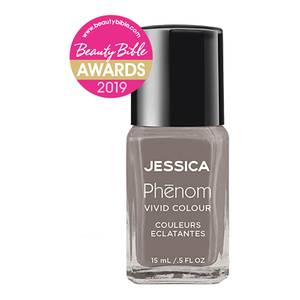 Jessica Phenom Nightcap Nail Varnish 14ml