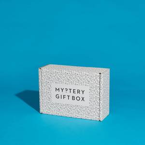 IWOOT Mystery Gift Box for Him