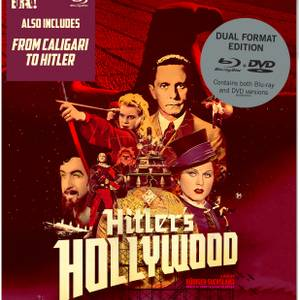 Hitler's Hollywood (Format Double)