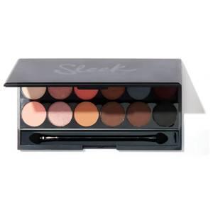 Sleek MakeUP I-Divine - Oh So Special