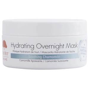 Tree Hut Shea® Hydrating Overnight Mask