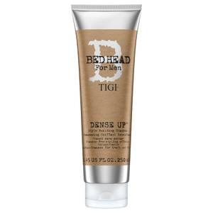 TIGI Bed Head for Men Dense Up Thickening Shampoo szampon zagęszczający włosy dla mężczyzn 250 ml