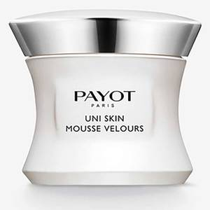 PAYOT Unifying Skin-Perfecting Airy-Light Cream 50ml