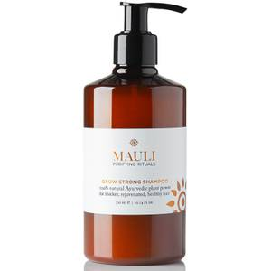 Mauli Grow Strong shampoo rinforzante 300 ml