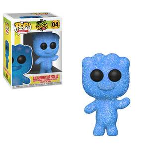 Sour Patch Kids (Blue) Funko Pop! Candy
