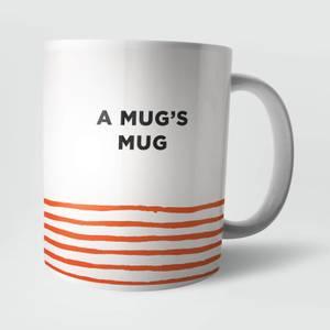 A Mug's Mug Mug