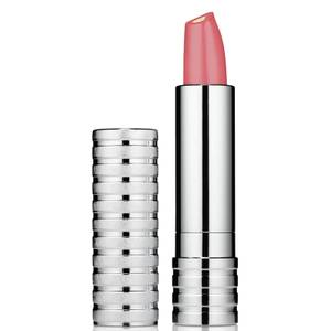 Clinique Dramatically Different™ Lipstick Shaping Lip Colour (Various Shades)