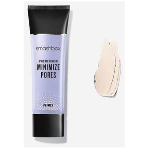 Prebase minimizadora de poros Photo Finish Pore Minimizing de Smashbox 12 ml