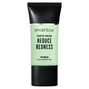 Smashbox Photo Finish Colour Correcting Foundation Primer Adjust 30ml