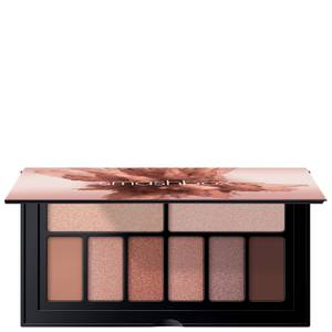 Smashbox Cover Shot Eye Palette - Petal Metal