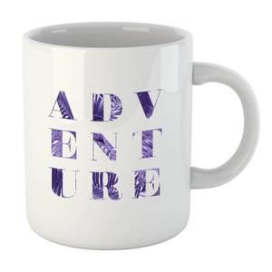 PlanetA444 ADVENTURE Mug