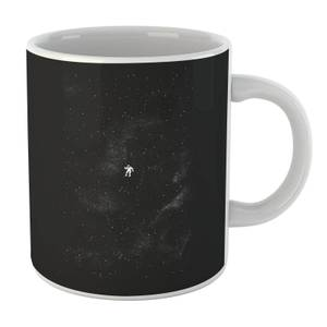 Tobias Fonseca Gravity Mug