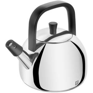 ZWILLING Plus Whistling Kettle - 1.6L