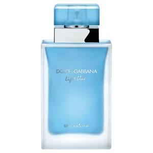 Dolce&Gabbana Light Blue Eau Intense Eau de Parfum