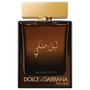 Dolce&Gabbana The One Men Royal Night Eau de Parfum