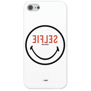 Coque Smartphone Selfie Pocket Smiley - Smiley World pour iPhone et Android