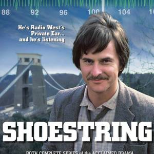 Shoestring: The Complete Series