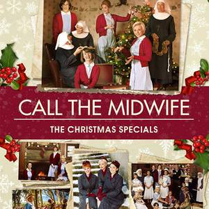 Call The Midwife - The Christmas Specials