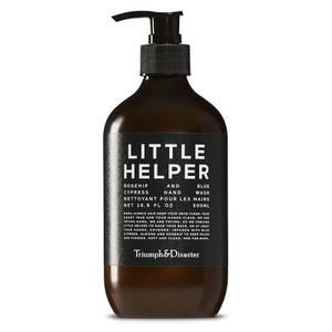 Triumph & Disaster Little Helper detergente mani