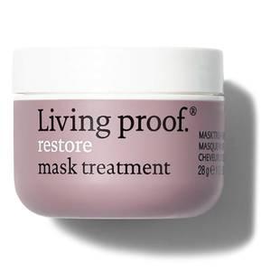 Living proof Restore Mask Treatment