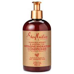 Shea Moisture Manuka Honey & Mafura Oil Intensive Hydration Conditioner 384ml