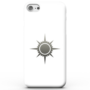 Magic The Gathering Orzhov Phone Case for iPhone and Android