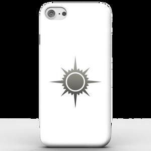 Cover telefono Magic The Gathering Orzhov per iPhone e Android
