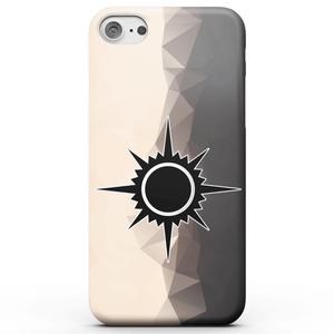 Coque Smartphone Orzhov Fractal - Magic : L'Assemblée pour iPhone et Android