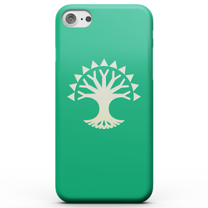 Coque Smartphone Selesnya - Magic : L'Assemblée pour iPhone et Android