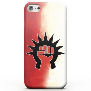 Coque Smartphone Boros Fractal - Magic : L'Assemblée pour iPhone et Android