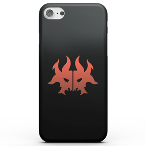 Magic The Gathering Rakdos Phone Case for iPhone and Android