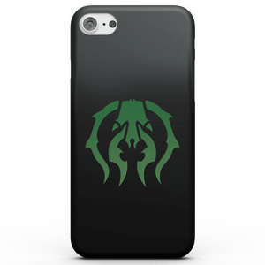 Magic The Gathering Golgari Phone Case for iPhone and Android