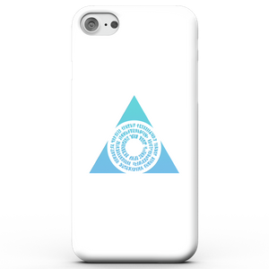 Magic The Gathering Azorius Phone Case for iPhone and Android