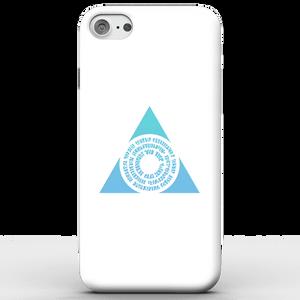 Coque Smartphone Azorius - Magic : L'Assemblée pour iPhone et Android