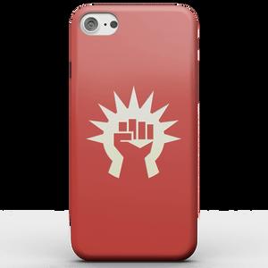 Coque Smartphone Boros - Magic : L'Assemblée pour iPhone et Android