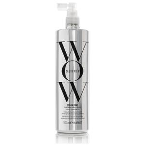 Color Wow Dream Coat Supernatural Spray Supersize 500ml